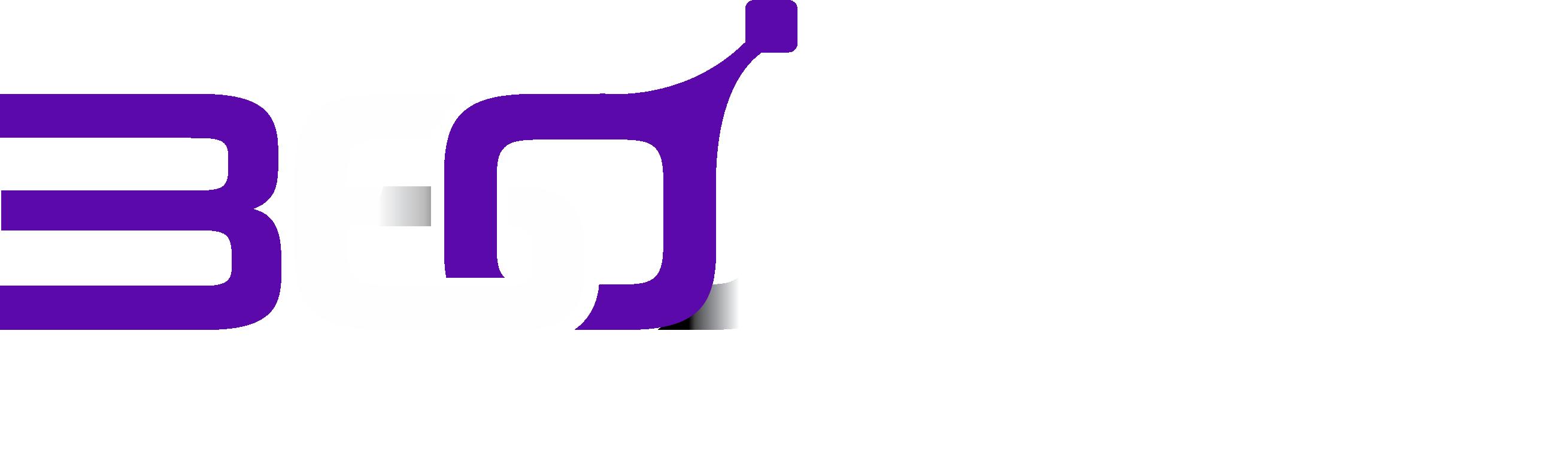 360walk